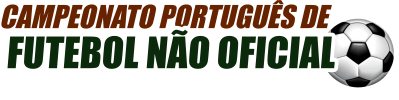 Campeonato Português de Futebol Não-oficial (CPFNO)